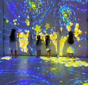 ひたすら可愛いミュージアム|STEM RESORTステムリゾート 沖縄